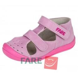 Fare 868191