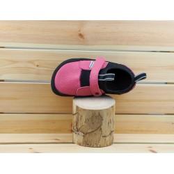 Barefoot Pegres BF30 růžové