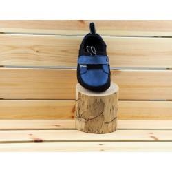 Barefoot Pegres BF30 modré