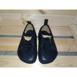 Barefoot Pegres BF33 černé
