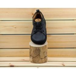 Barefoot Pegres BF32 černé