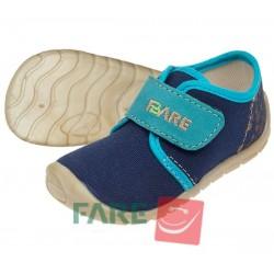 Fare Bare   5011401